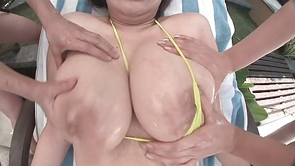 videos de tías desnudas