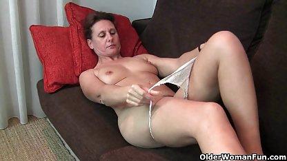 Películas porno de abuelas guapas Pelicula Porno La Abuela Videos De Mujeres Desnudas